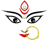 Devoted to Maa Vaishno Devi by web tycoons